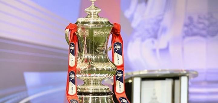 Live stream Fa cup final 2015