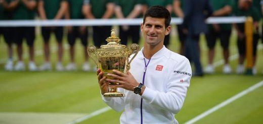 Live stream Wimbledon i tennis 2019