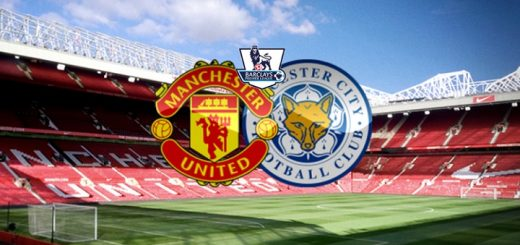 man united leicester