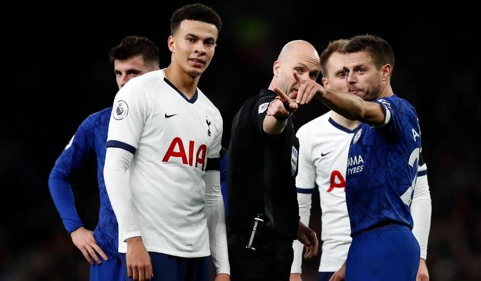 Speltips Premier League 22 feb 2020