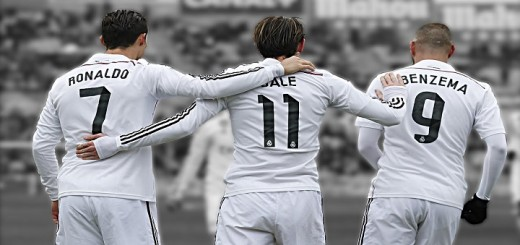 speltips real madrid