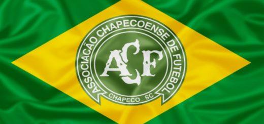 speltips-brasilianska-ligan