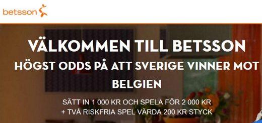 speltips-sverige-belgien1