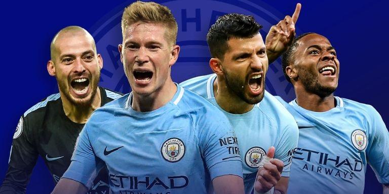 Speltips Champions League 17 april 2019