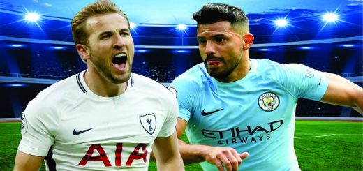 speltips man city tottenham