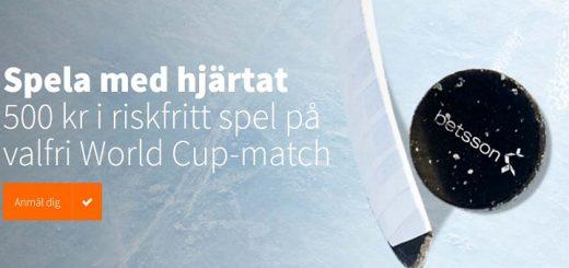 sverigefinlandworldcup1