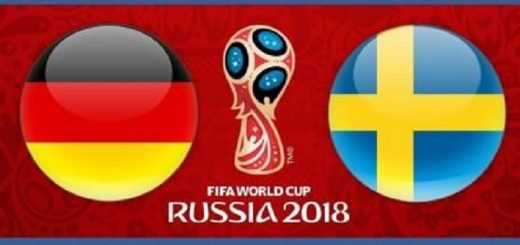 tyskland-sverige